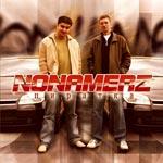 NonamerzЂѕираткаї(CD)