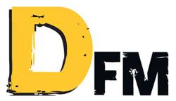 FuryMotionsнарадиоЂDFM—моленскї